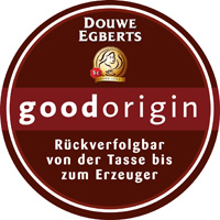 Goodorigin_Button
