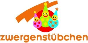logo_zwergenstuebchen