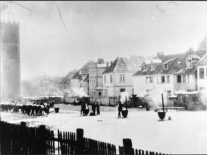 armenkueche-in-muenster-um-1920